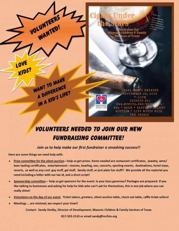 Volunteers-needed-flyer